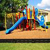 Legacy at Westchase - 10070 Westpark Dr, Houston, TX 77042