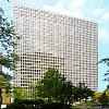 Regent Park - 5020 S Lake Shore Dr, Chicago, IL 60615