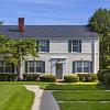 Ballston Park - 351 N Glebe Rd, Arlington, VA 22203