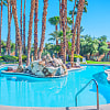 Indian Hills - 4550 W Sahara Ave, Las Vegas, NV 89102