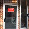 56 Monroe Center NW, Suite 2 - 56 Monroe Center Street Northwest, Grand Rapids, MI 49503