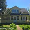 2802 Cove Rd NW - 2802 Cove Road Northwest, Roanoke, VA 24017