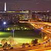 909 Capitol Yards - 909 New Jersey Ave SE, Washington, DC 20003