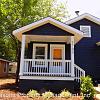 1705 Pegram Street - 1705 Pegram Street, Charlotte, NC 28205