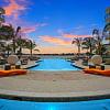 Aura Seaside - 1400 S Dixie Hwy, Lantana, FL 33462