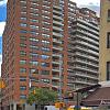 246 East 71st Street - 246 E 71st St, New York, NY 10021