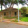 409 Blue Bird Avenue - 409 Bluebird Ave, McAllen, TX 78504