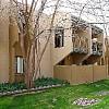 South Bank - 1007 W 1st St, Tempe, AZ 85281
