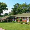 The Estates At Fernview - 2587 Fernview Ct, Cincinnati, OH 45212