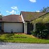 7635 Buita des Morts - 7635 Buita Des Morts, River Ridge, FL 34654