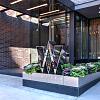 Atelier Apartments - 239 N 9th St, Brooklyn, NY 11211