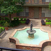 Three Fountains III - 1617 Fountain View Dr, Houston, TX 77057