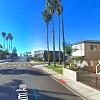 214 Elm Ave - 214 Elm Avenue, Imperial Beach, CA 91932
