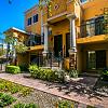 421 W 6TH Street - 421 West 6th Street, Tempe, AZ 85281