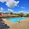 Country Place Apartments - 1820 S Crawford Rd, Mount Pleasant, MI 48858