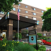 Midtown Towers - 5676 Broadview Rd, Parma, OH 44134