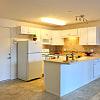 Liberty Circle Apartments - 2211 Tower Blvd, Lorain, OH 44053