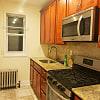 527 40th Street - 527 40th Street, Brooklyn, NY 11232