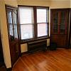 930 MASON Street - 930 Mason Street, Dearborn, MI 48124