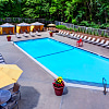 The Henry Apartments - 1 Crystal Hill Dr, Pomona, NY 10970