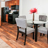 Valley Place - 7201 36th Ave N, New Hope, MN 55427