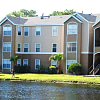 Eden Pointe - 955 53rd St E, Bradenton, FL 34208