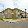 Dakota - 101 8th Avenue Southwest, Stanley, ND 58784