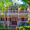 526 William Street #4 - 526 William St, Key West, FL 33040