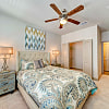 Dolce Living Hometown - 6100 Ashbury St, North Richland Hills, TX 76180