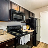 The Gardens Apartments - 3701 Governors Club Blvd, Columbus, OH 43219