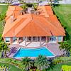 343 Lansing Island Drive - 343 Lansing Island Drive, Satellite Beach, FL 32937