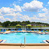 Lakeside Central Apartments - 529 S Parsons Ave, Brandon, FL 33511