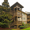 Rivergreens Apartments - 19739 River Rd, Gladstone, OR 97027