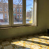 63-35 60th Place - 63-35 60th Place, Queens, NY 11385