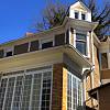 149 Coral Ave - 149 Coral Avenue, Louisville, KY 40206