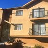 10947 Huston Street - 10947 Huston Street, Los Angeles, CA 91601