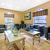 Kings Colony Apartments - 8961 SW 142nd Ave, The Crossings, FL 33186