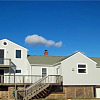 782 Dune Rd - 782 Dune Road, West Hampton Dunes, NY 11978