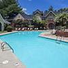 Landmark at Wynton Pointe Apartment Homes - 1000 Enclave Cir, Nashville, TN 37211