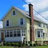 317 Locust Avenue - 317 Locust Avenue, Port Chester, NY 10573