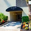 124 Miracle Strip Parkway #402 - 124 Miracle Strip Pkwy 402, Fort Walton Beach, FL 32548