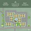 Trillium Terrace - 6500 Manchaca Rd, Austin, TX 78745