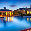Montage at Cinco Ranch - 24333 Cinco Terrace Dr, Katy, TX 77494
