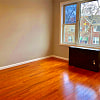 28-46 49th St - 28-46 49th Street, Queens, NY 11103