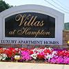 Villas at Hampton - 12227 Tara Blvd, Lovejoy, GA 30228