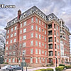 LP1 Research - #462 - 710 Independence Place, Raleigh, NC 27603
