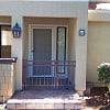 14 Claret - 14 Claret, Irvine, CA 92614