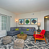 Saddle Creek Apts - 10801 Old Manchaca Rd, Austin, TX 78748