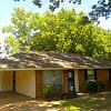 884 Marigold - 884 W Marigold Ln, Memphis, TN 38109