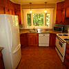 135 Spring Dr - 135 Spring Drive, Roswell, GA 30075